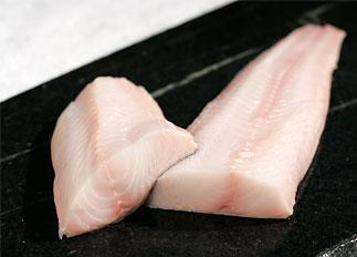 sable fish - $26.95/lb