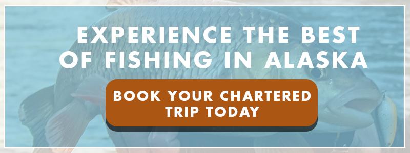 Choosing The Right Chartered Fishing Trip_CTA.jpg