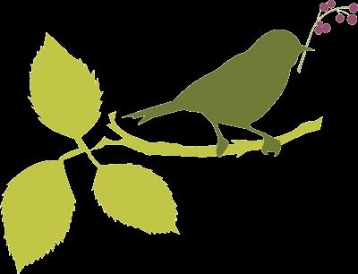 logo-bird.png