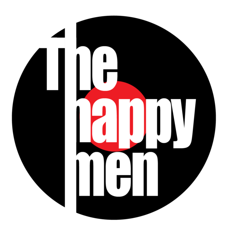The Happymen