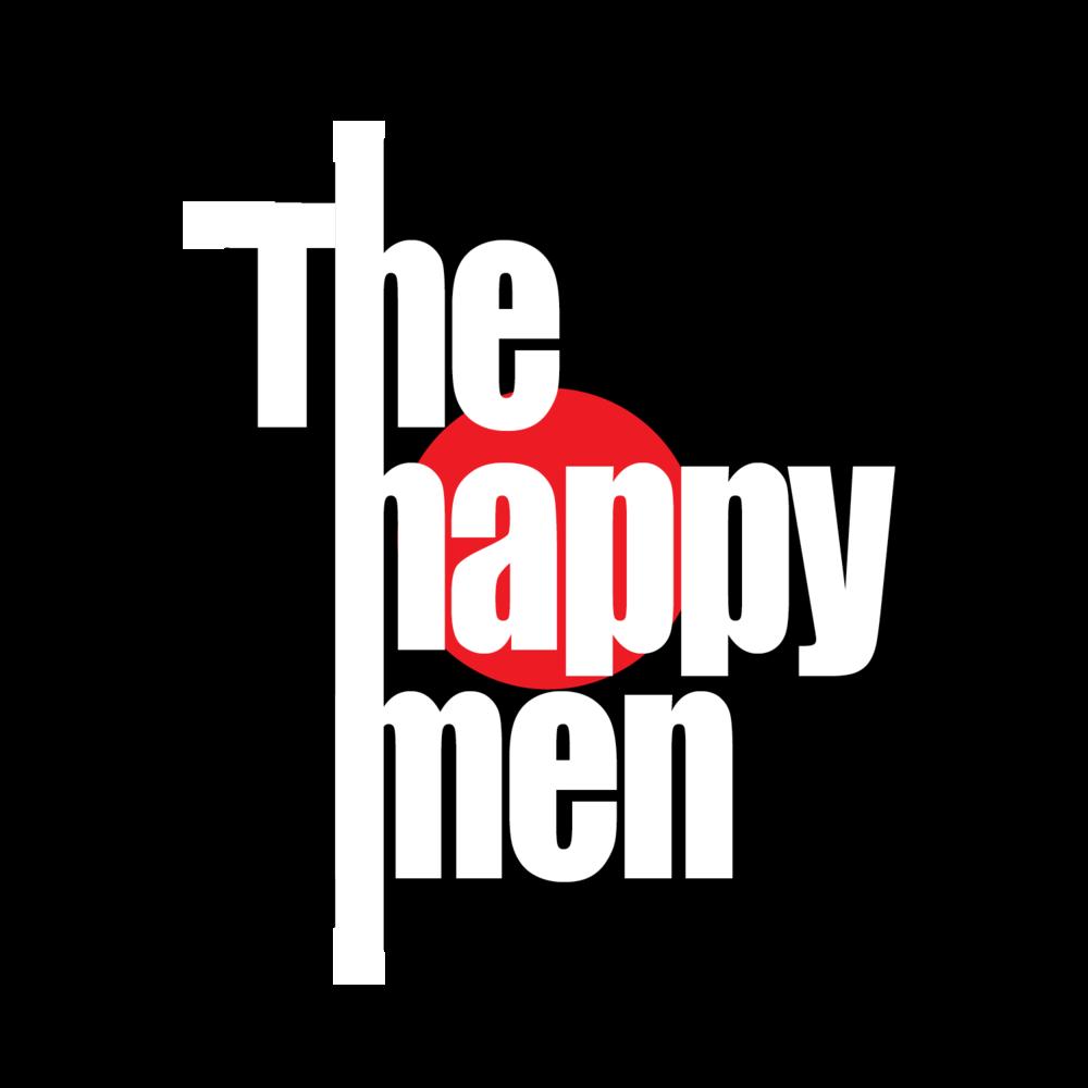 THM_logo_sticker.png