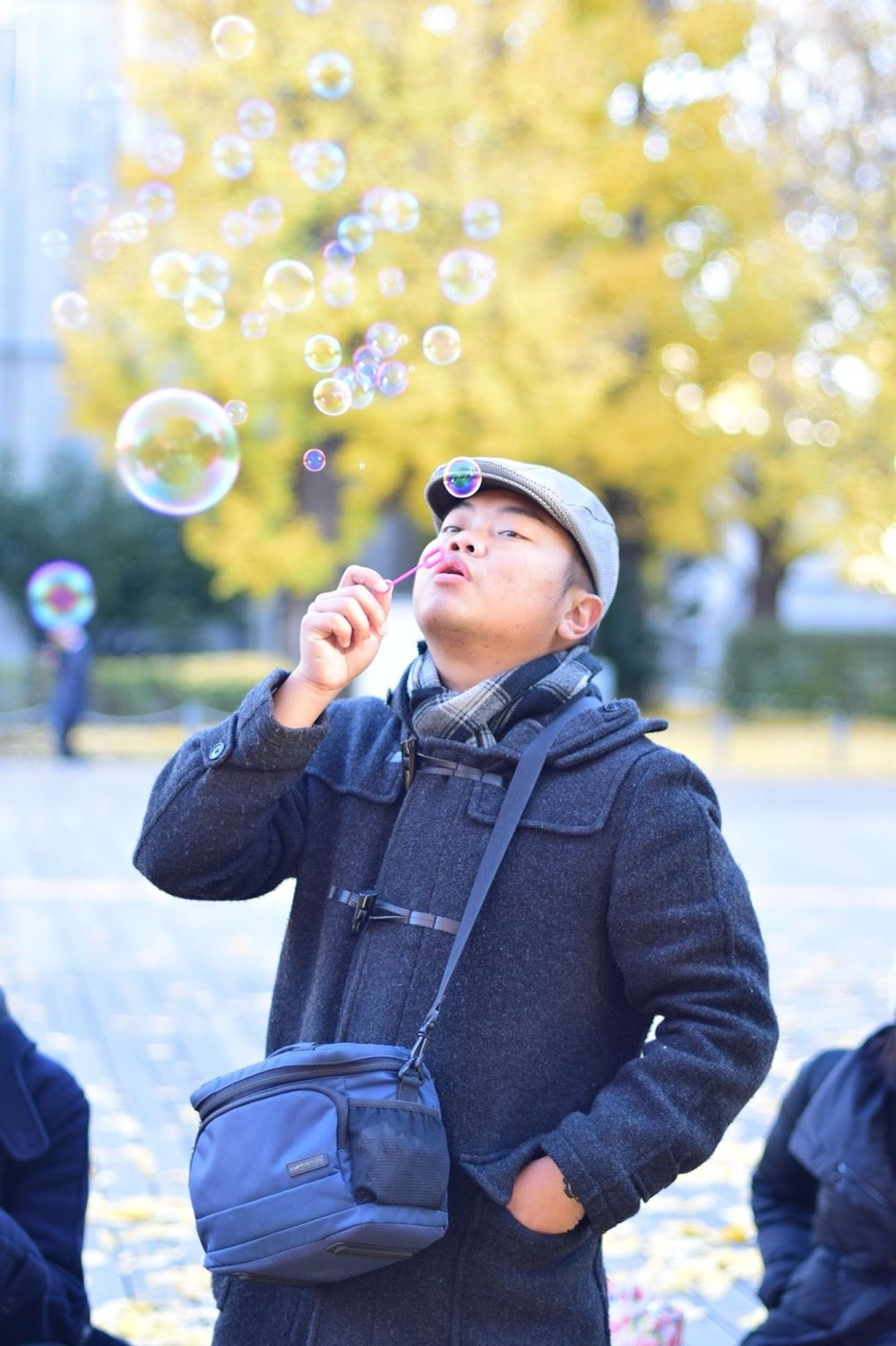 Photography Class_171210_0014.jpg