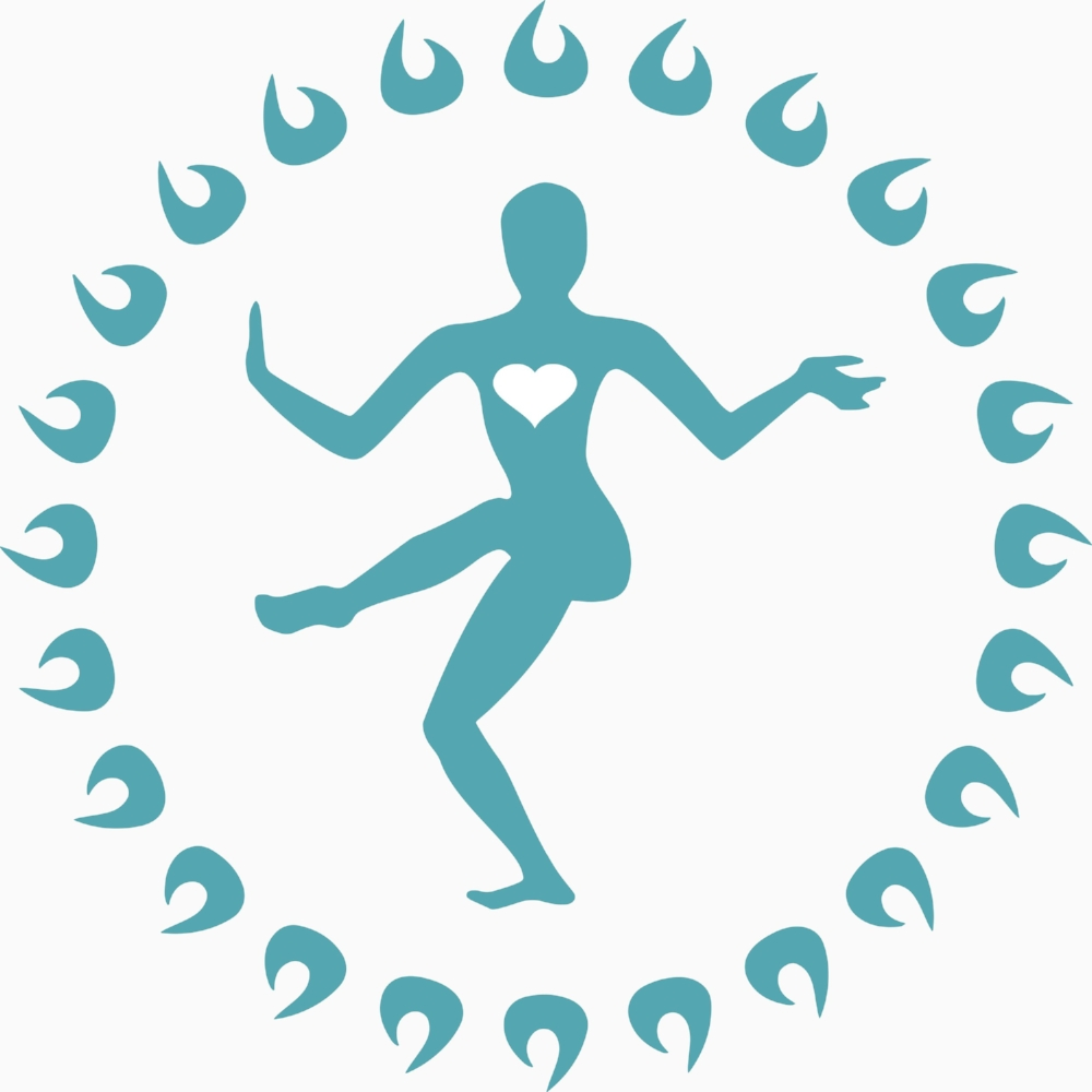 Nataraja School of Yoga, Ayurveda & Wellness