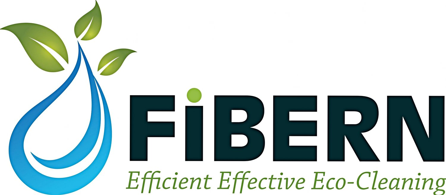 FiBERN Pty Ltd