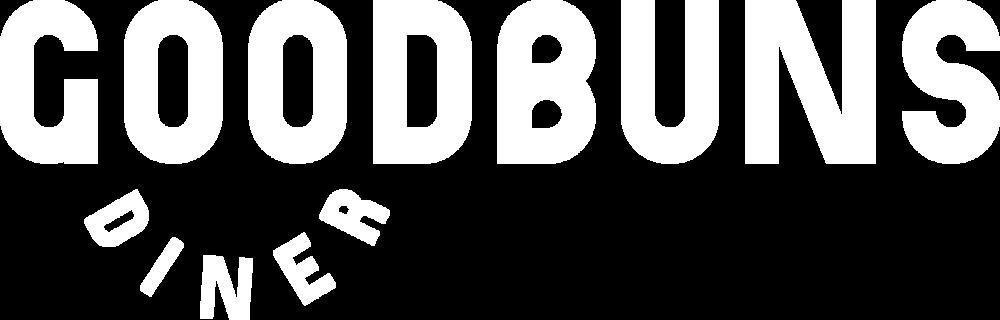 Goodbuns logo 2 (reverse).png