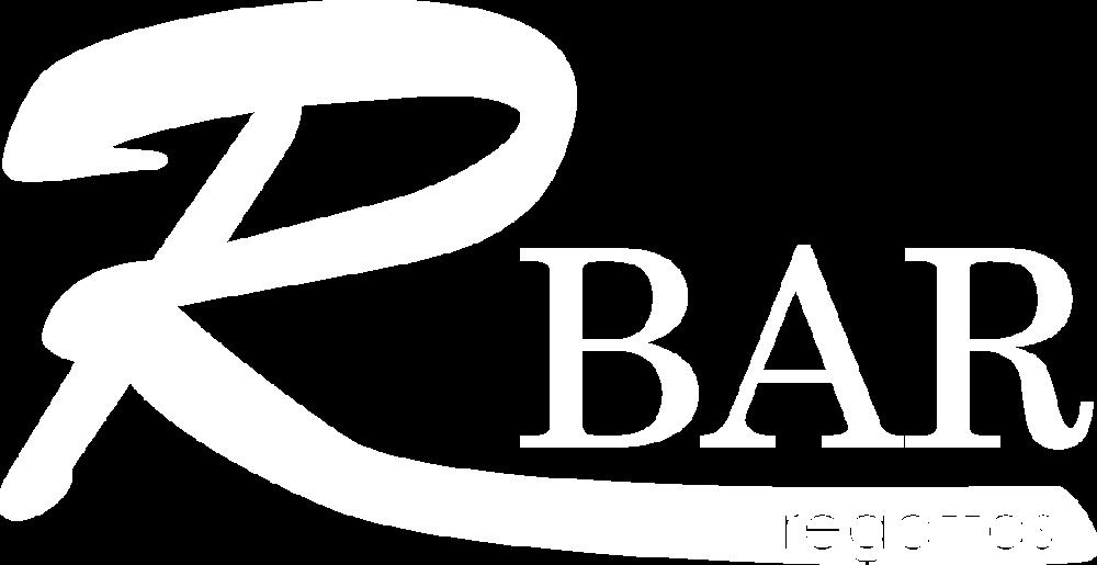 RBar logo_white.png