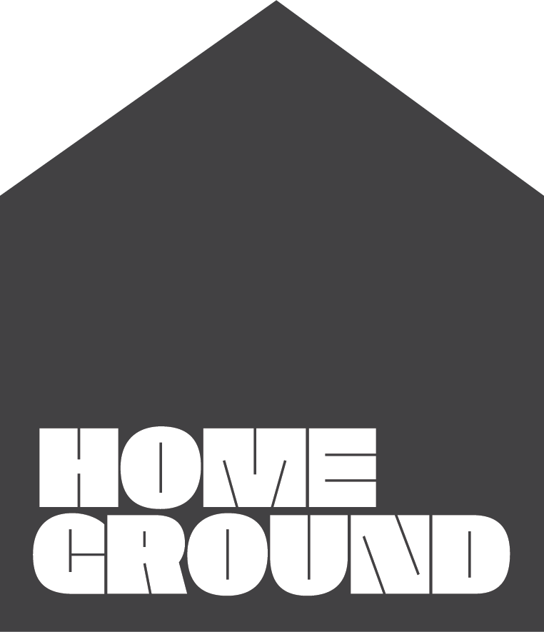 Home Ground House Logo RGB (white text).png