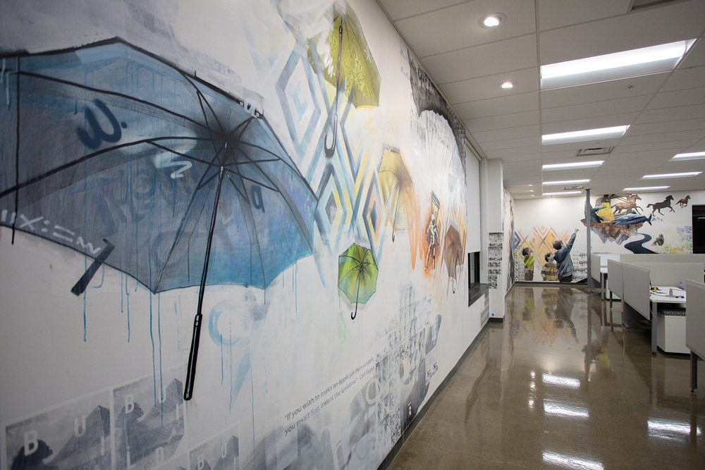 Startup Nation Murals Wetiko.jpg