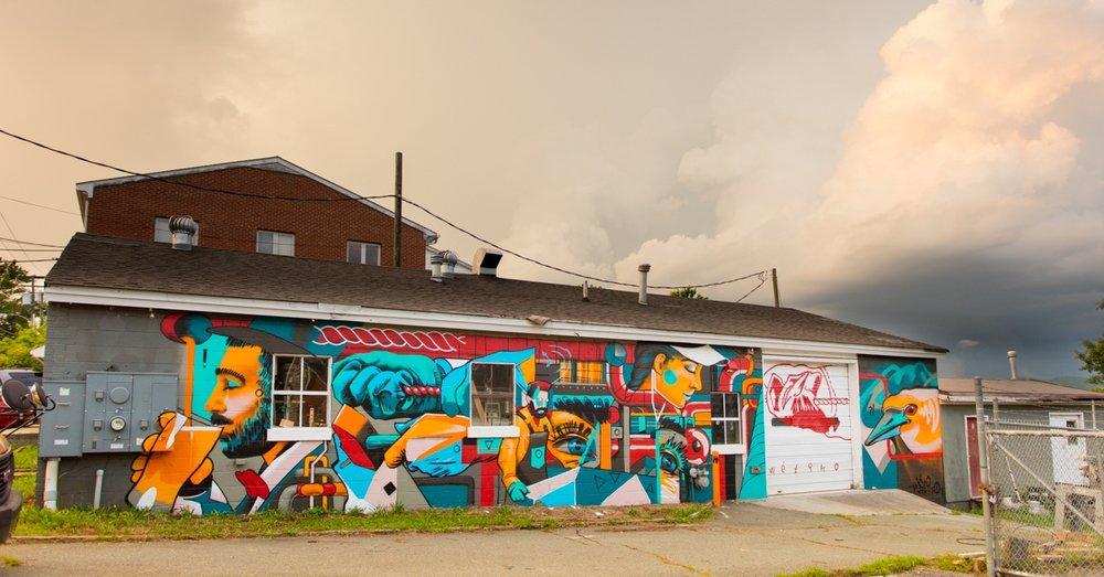 JPH woodworks mural.jpg