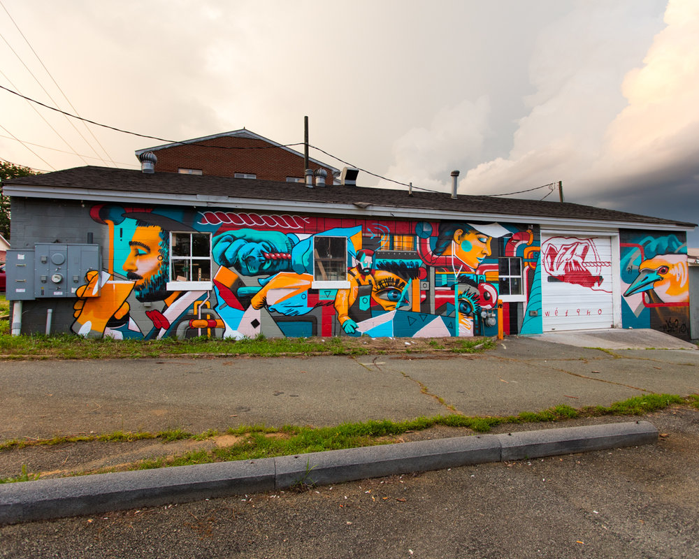 JPH Mural Belmont Wetiko 3