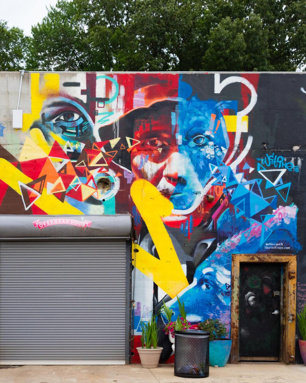 IX Art Park Mural Wetiko Charlottesville.jpg