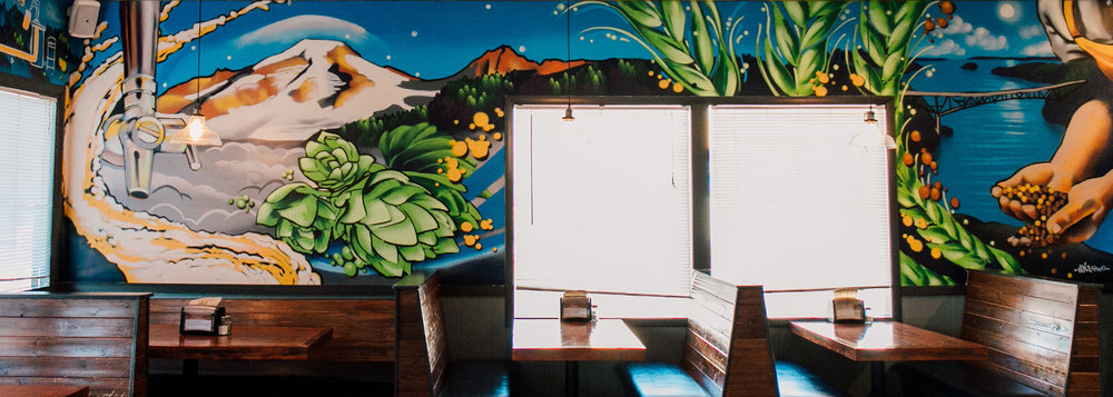 bastion brewing company mural.jpg