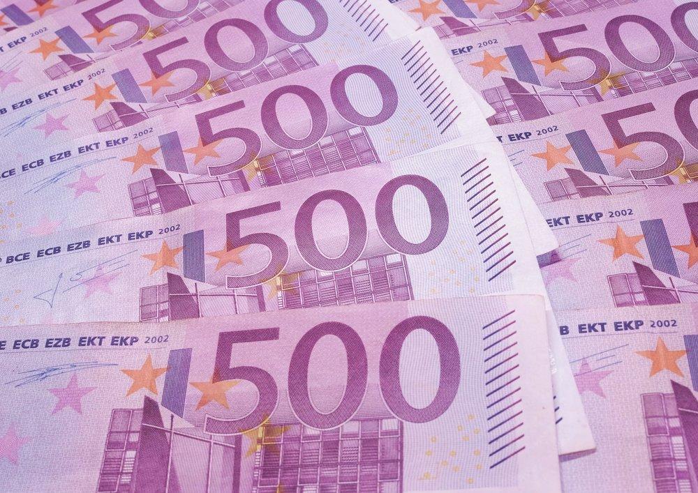 500-euroa-setelit.jpg