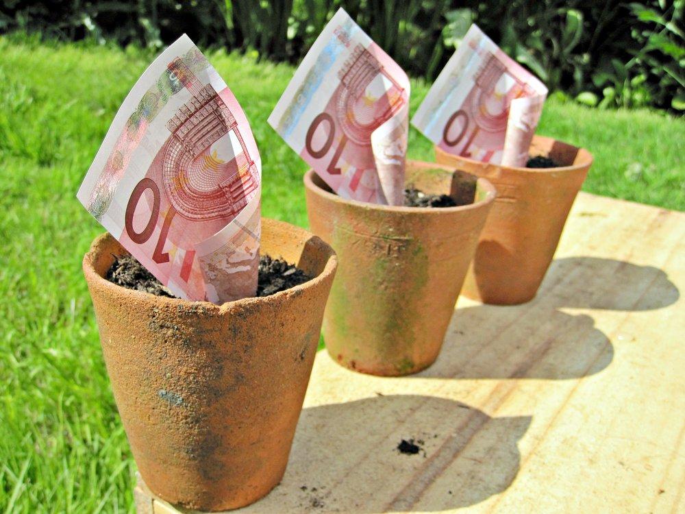 10-euroa.jpg