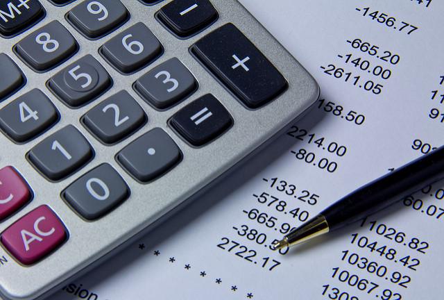 budjetti-laatiminen.jpg