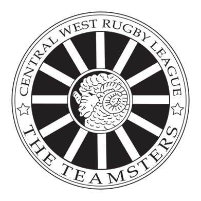 Central-West-Teamsters.png