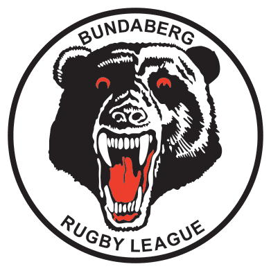 Bundaberg-Bears.png