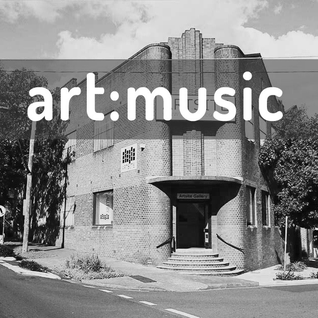 art:music