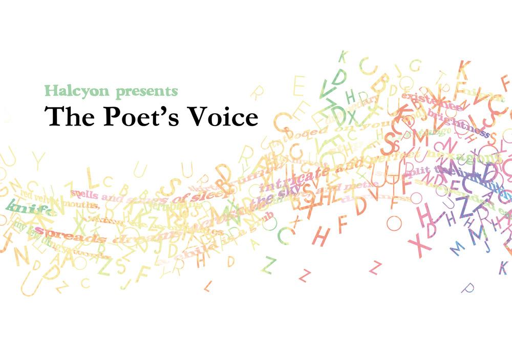 the poet's voice.jpg