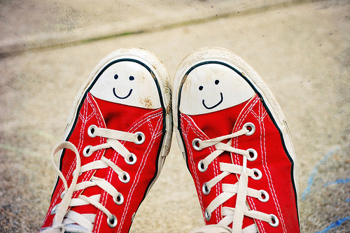 converse-cute-happy-happy-face-pretty-Favim.com-278840.jpg