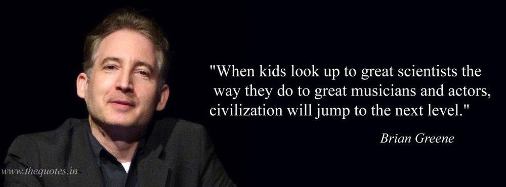 Well said Bri. Image via: https://bit.ly/2zn0iMr