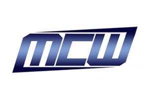 Melbourne City Wrestling -