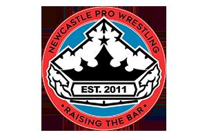 Newcastle Pro Wrestling -