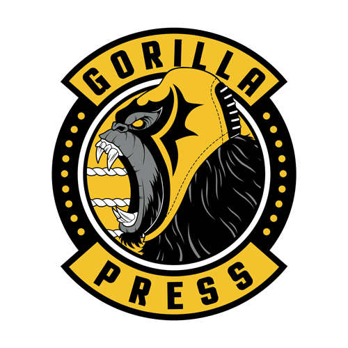 Gorilla-Press-Logo.png