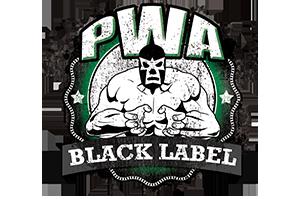 Pro Wrestling Australia -