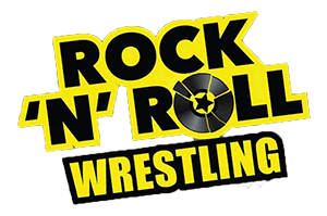 Rock 'N'Roll Wrestling -