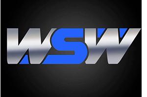 World Series Wrestling -