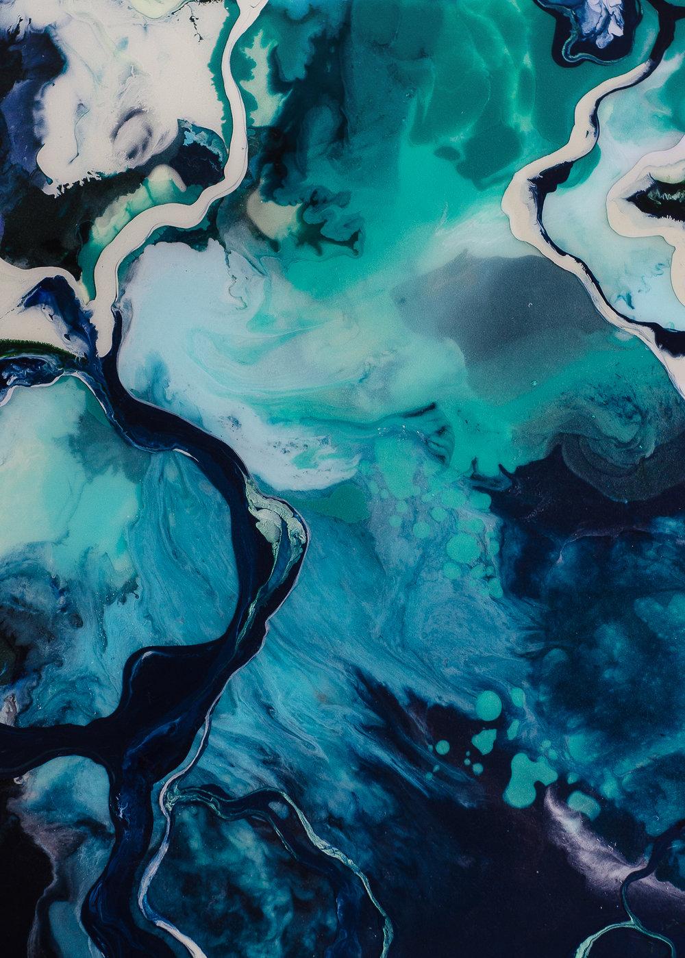 Laura Goe Abstract Resin Art-74.jpg
