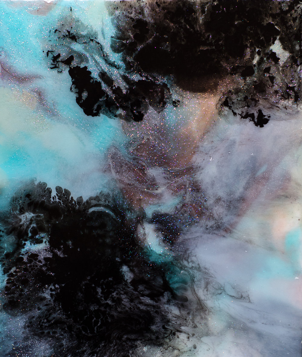 Laura Goe Abstract Resin Art-39.jpg
