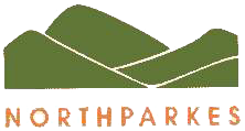 Northparkes logo.png