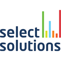 select-solutions-logo.png