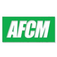 AFCM.png