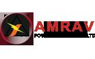 amrav.png