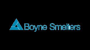 boyne-smelters-logo.png