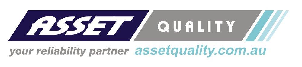 asset-quality-LOGO.jpg