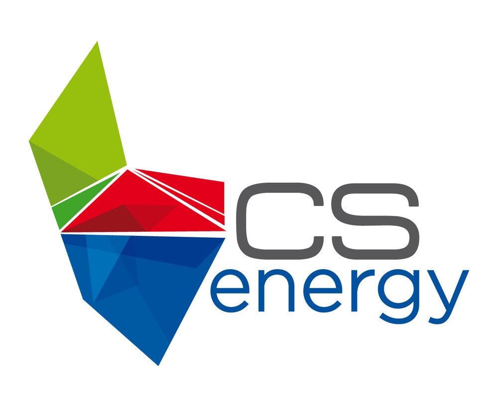 CSEnergy.jpg