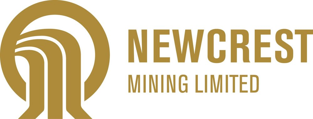 Newcrest MIning Limited.jpg