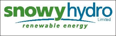 Snowy_Hydro_logo.jpg
