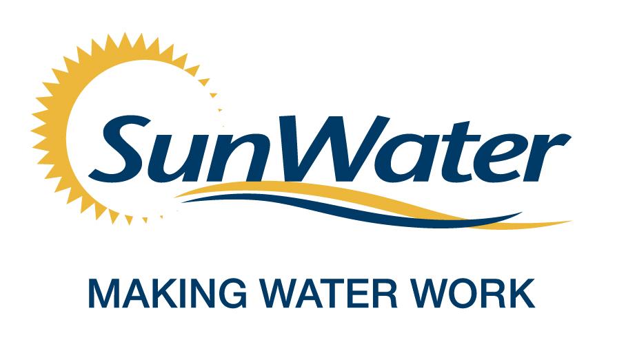 SunWater-Tagline-RGB.jpg