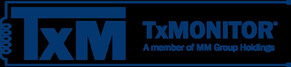 TxMonitor_Logo_Nobg_LONG.png
