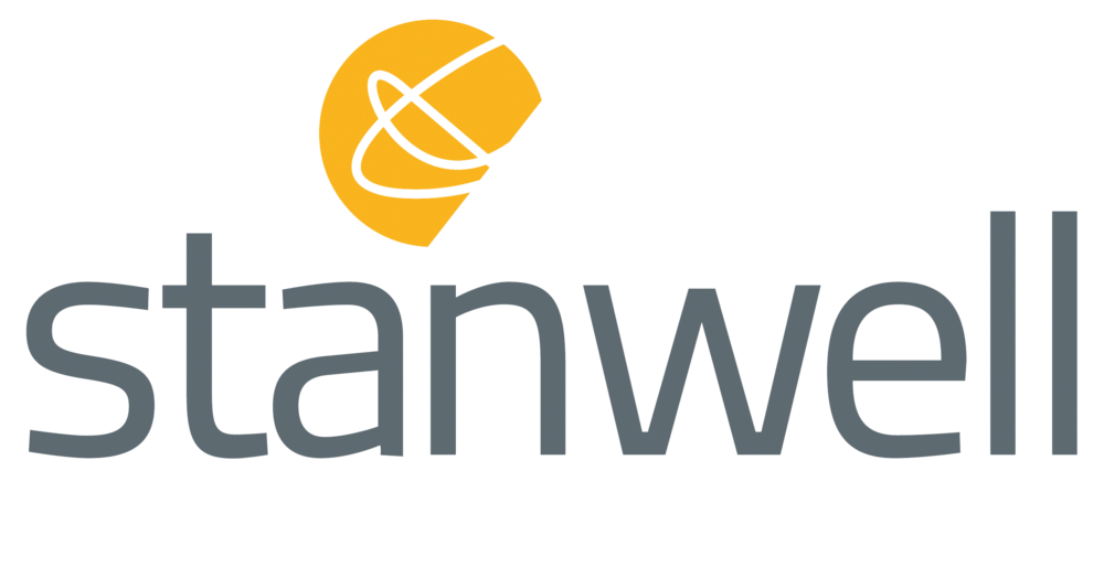 Stanwell Corporation.png