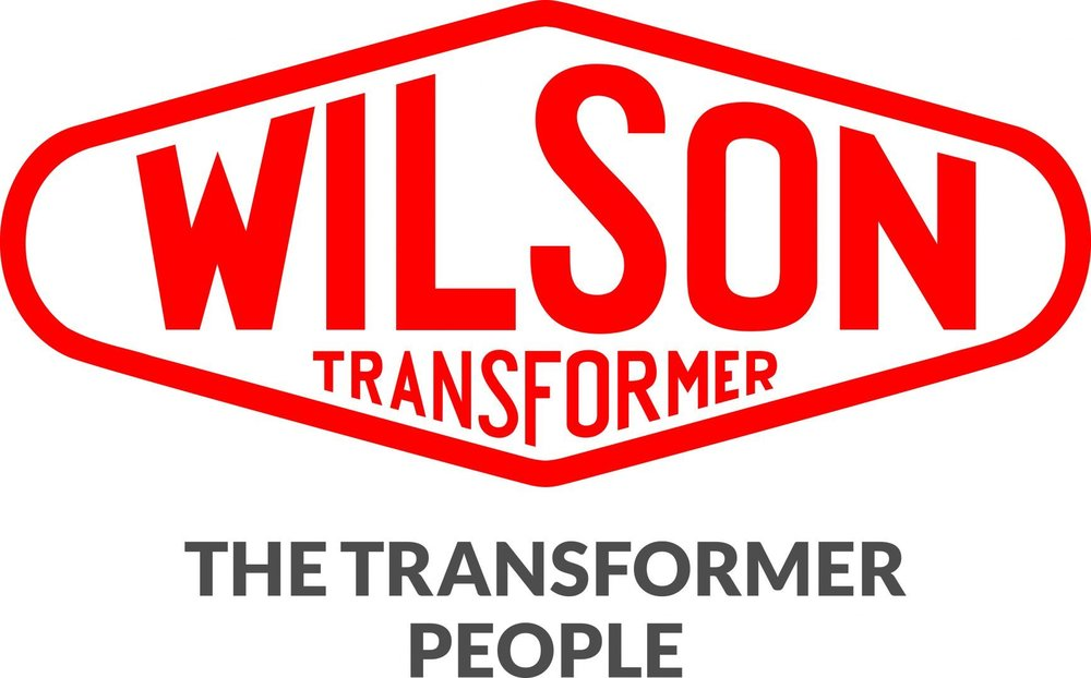 Wilson-Transformer-Company-Logo.jpg