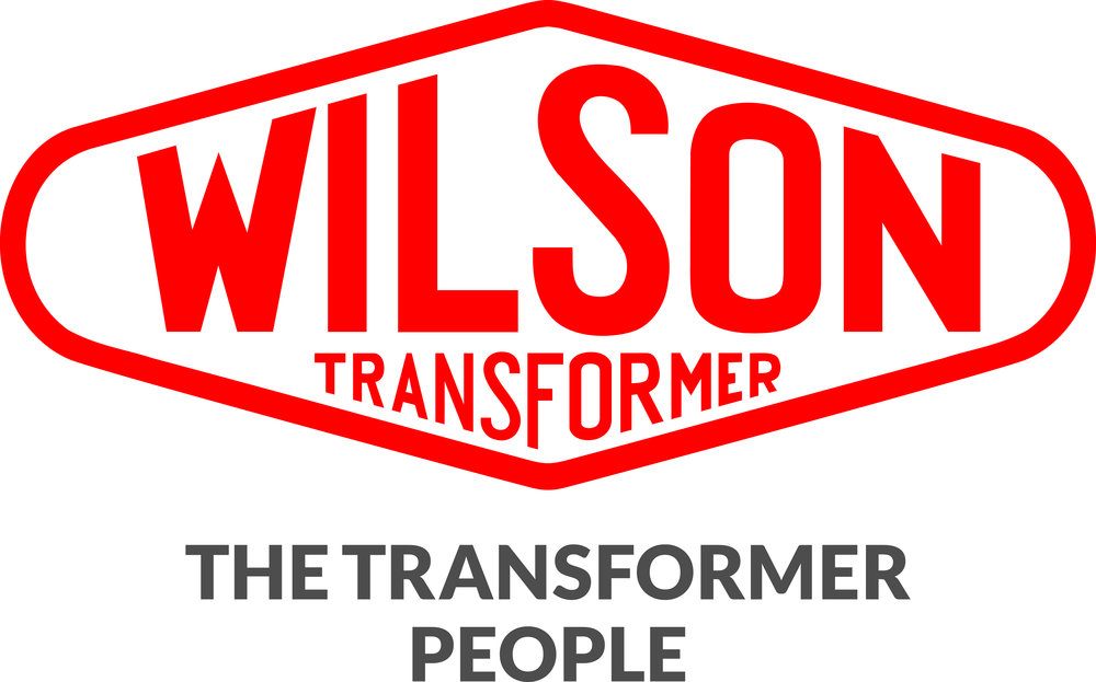 Wilsons Transformers