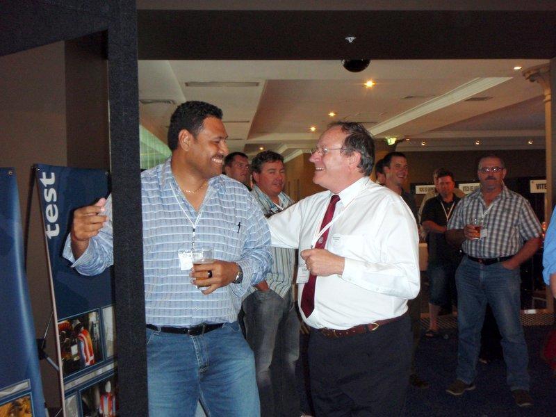 Charles Tema & Mike Davis.png