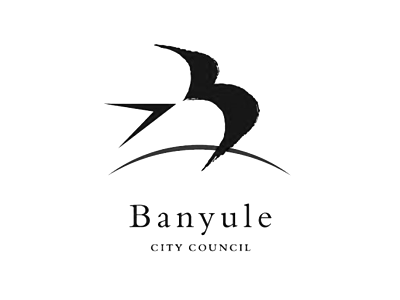 Banyule City Council T.png