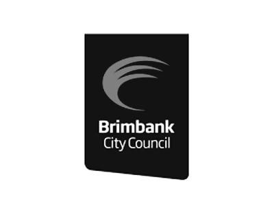 Brimbank City Council T.png